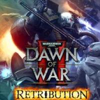 Dawn of War II: Elite - a módok legjobbja