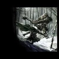 Warhammer 40k Hungary- szerepjátékok 1.rész