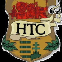 Warhammer - Hungarian Team Championship - Székesfehérvár