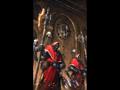 Skitarii Vanguard/Ranger Unboxing videó