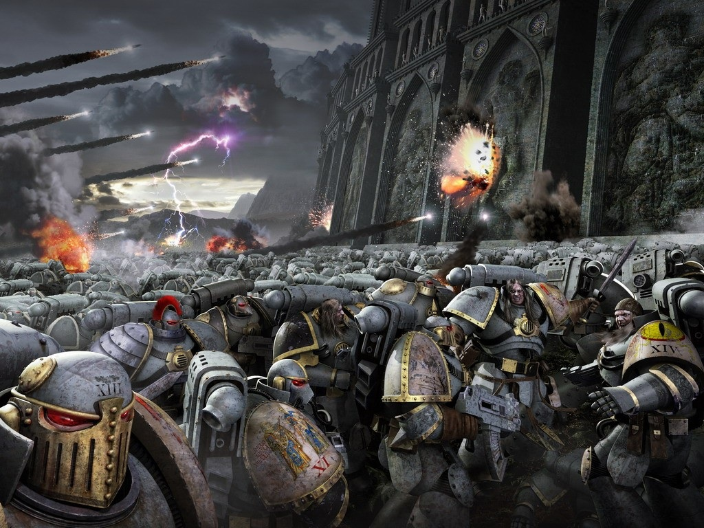 2973295-space-marines-black-legion-warhammer-k-chaos-planets-334586.jpg