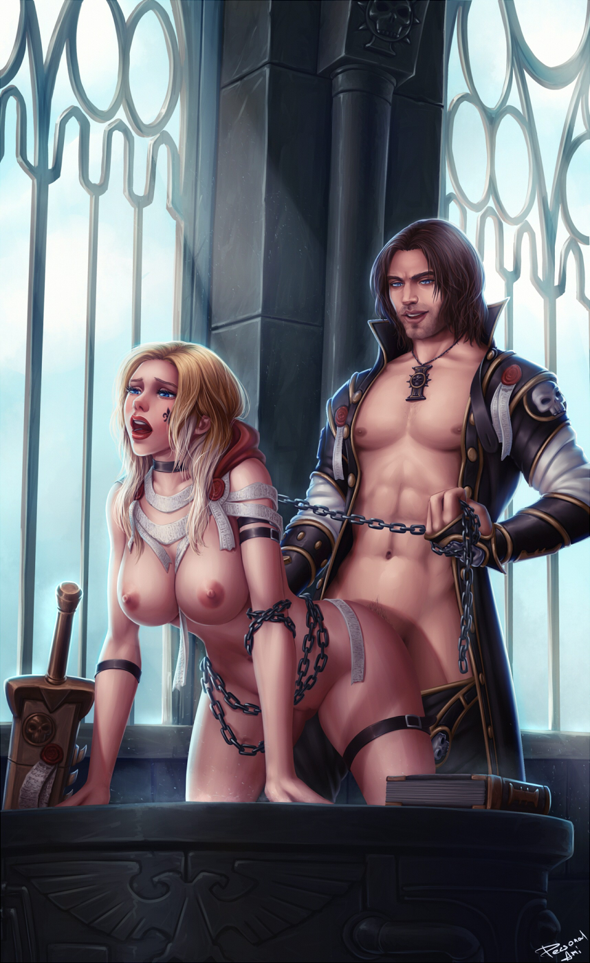 personalami-327358-inquisition_chronicles.jpg