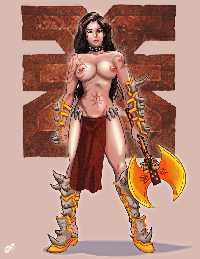 tinkerbomb-149963-warhammer_worshipper_of_khorne.jpg