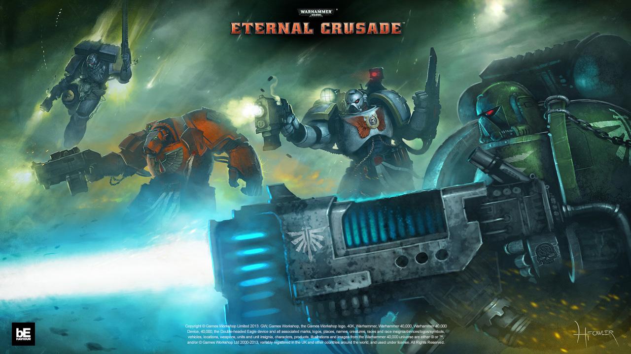 eternalcrusade_battlescene_new.jpg
