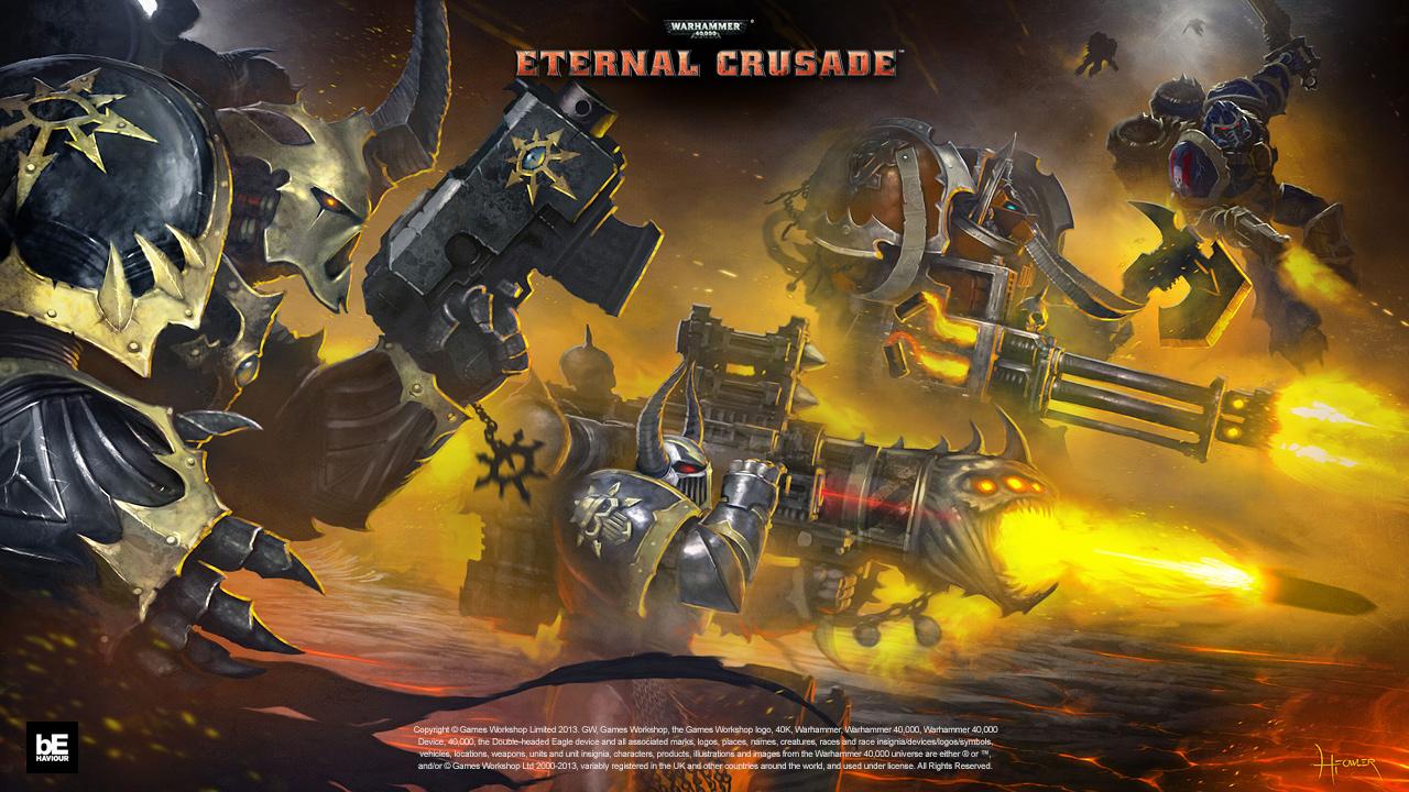 eternalcrusade_web_chaos.jpg