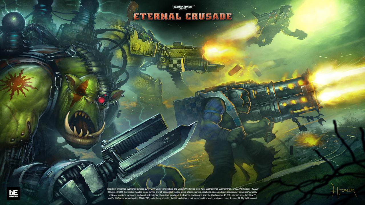 eternalcrusade_web_orks.jpg