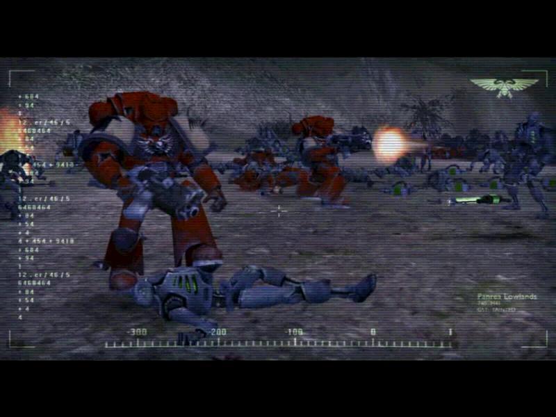 necrons_vs_space_marines_by_homeward.jpg