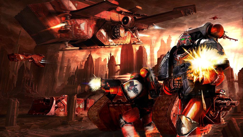 space_marine_blood_raven_by_akennov-d6q103d.jpg