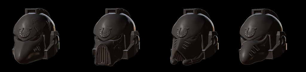 space_marine_helmet_versions_by_hattonslayden-d5jzdos_1_.jpg