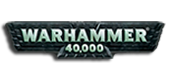 w40k_banner.png