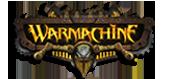 warmachine_banner.png