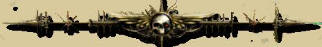 wh40k_newsletter_skullseparator69.png