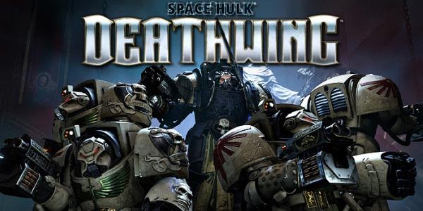 Space_Hulk__Deathwing_64935.jpg