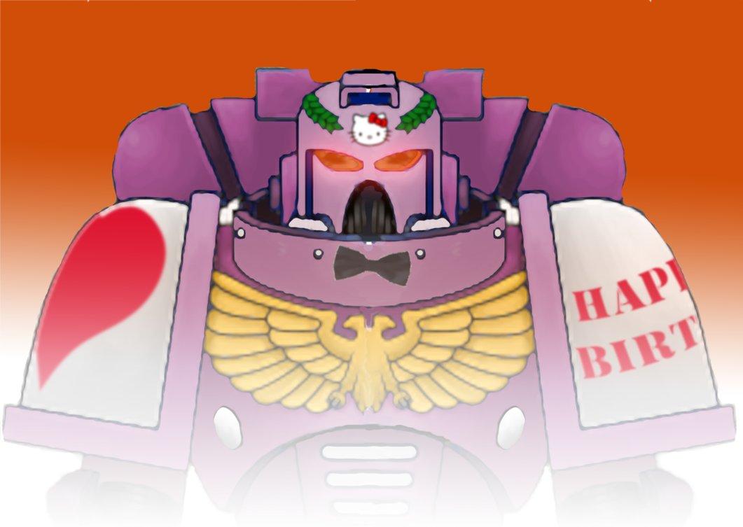 Space_Marine_Birthday_Card_by_al128128.jpg