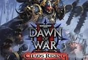 dawn_of_war_3.jpg