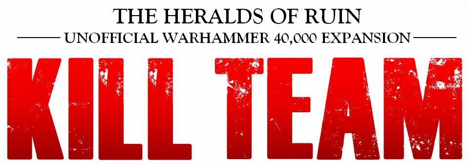 hor_kill_team_logo_big.JPG