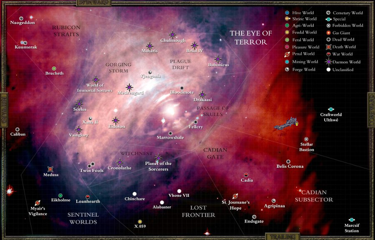 galaxis2.png