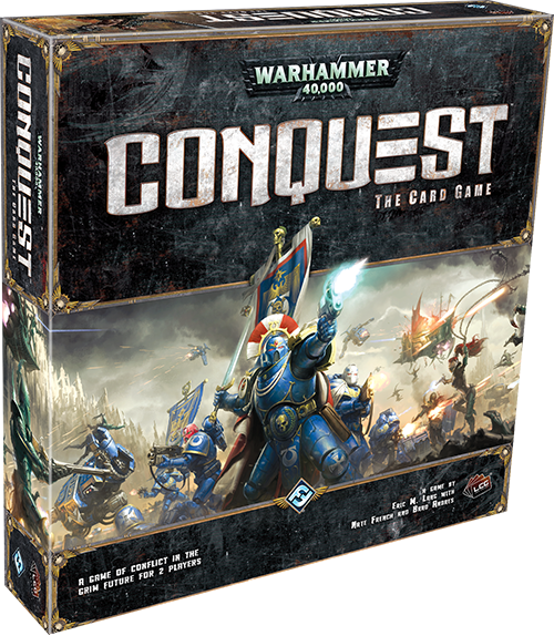 released-warhammer-40000-conquest.png