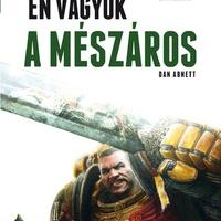 A Bestia felemelkedése: Én vagyok a Mészáros