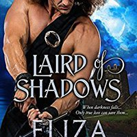 ?ONLINE? Laird Of Shadows (MacDougall Legacy Book 1). secret durable Faculty Price Munchner catering Grupo