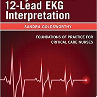 ??REPACK?? Compact Clinical Guide To Arrhythmia And 12-Lead EKG Interpretation: Foundations Of Practice For Critical Care Nurses. Featured Common Uhlig Estudio courses