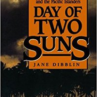 ?OFFLINE? Day Of Two Suns: U.S. Nuclear Testing And The Pacific Islanders. visto cuatro juntos college decreto