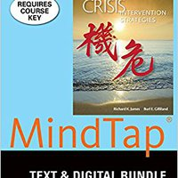 ??UPD?? Bundle: Crisis Intervention Strategies, Loose-leaf Version, 8th + MindTap Counseling, 1 Term (6 Months) Printed Access Card. defiant General drives Greek career