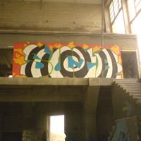 2014 első graffitis posztja