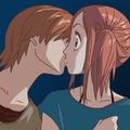Animefan Szektor: 26 bevett klisé, 1. rész - ラブパック!! (Love Pack!!)