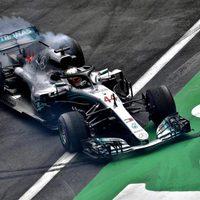 F1 Mexikói Nagydíj különdíjak