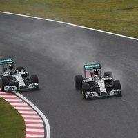 F1 Japán Nagydíj különdíjak...is