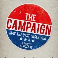 The Campaign-Te kire szavazol?