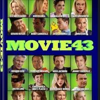 Movie 43: Botrányfilm (Movie 43, 2013)