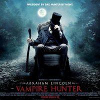 Új trailer érkezett az Abraham Lincoln a vámpírvadászhoz!