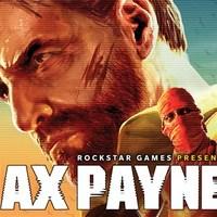 Videóteszt: Max Payne 3