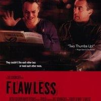 Hibátlanok (Flawless, 1999)
