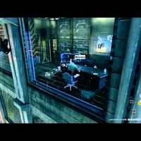 Gamescom: Remember Me - Új címmel jelentkezik a Capcom