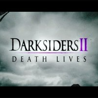Darksiders 2 Last Salvation trailer