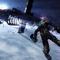 Dead Space 3 Megjelenési Dátum