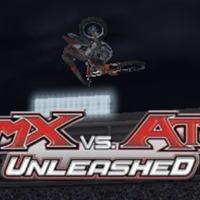 Videóteszt: Mx vs. Atv: Unleashed