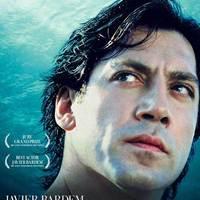 A belső tenger (Mar adentro, 2004)