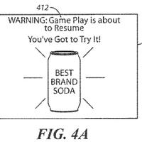 A Sony fantasztikus ötletei - Reklámszünet a játékokba