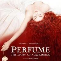 Parfüm - Egy gyilkos története (Perfume: The story of a murderer, 2006)