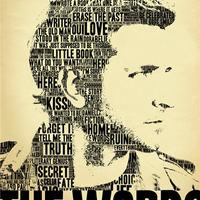The Words - Egy újabb dráma remélhetőleg a jobbik fajtából