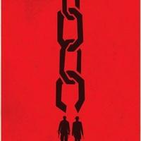 Django elszabadul - Tarantino vajon újra meghódítja a mozikat?