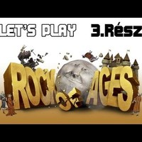 Let's Play: Rock of Ages 3.Rész