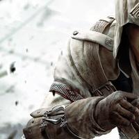 Meglepi! Eltolták az Assassin's Creed 3 Pc-s megjelenését