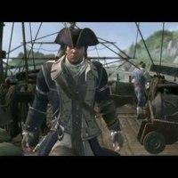 Gamescom: Assassin's Creed 3