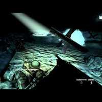 Royal Marines Commando - Videóteszt