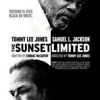 A Sunset Limited (The Sunset Limited, 2011)